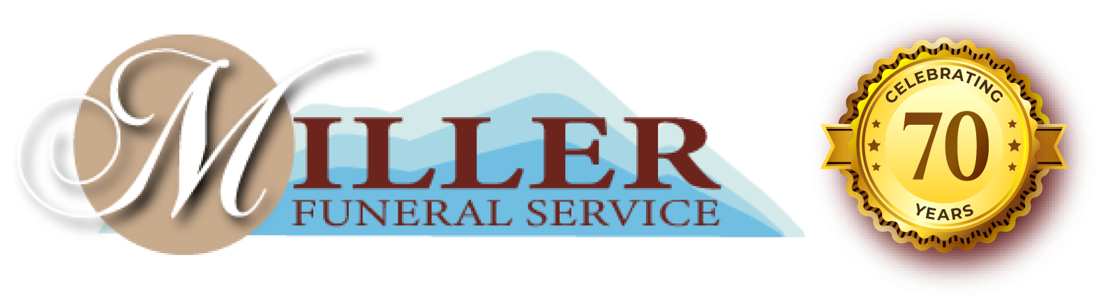 North Wilkesboro Nc Funeral Home Cremation Miller Funeral